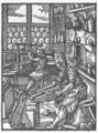 Buchbinder-1568.png