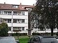 Buchenplan 6, 1, Groß-Buchholz, Hannover.jpg