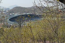 Bucheon Stadium.JPG
