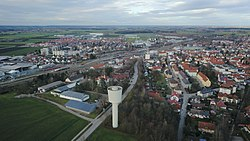 Buchloe Luftaufnahme (12).jpg