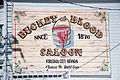 Bucket of Blood Saloon Sign.jpg