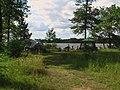 Buckhorn State Park Campsite 241.jpg