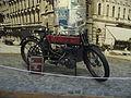 Budapešť 1343.jpg