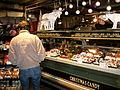 Budapest Christmas Market (8228467810).jpg