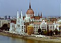 Budapest Parlament from Castle.jpg