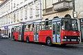 Budapest Trolleybus Route 72 201507.jpg