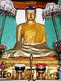 Buddha Bodhgaya.JPG