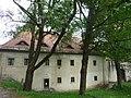 Budova kláštora.jpg