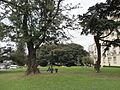 Buenos Aires - Recoleta - Plaza Ramón J. Cárcano.JPG