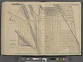 Buffalo, Double Page Plate No. 37 (Map bounded by Miller Ave., Broadway, Goethe St., Dingens St.) NYPL2055453.tiff