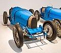 Bugatti Biplace de course Type 37 (1928) jm64444.jpg