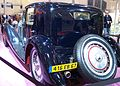 Bugatti Typ 41 hl bicolor TCE.jpg