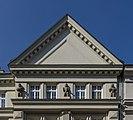 Building at Tyršova 19, Ostrava, Czech Republic 11.jpg