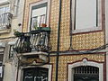 Buildings in Lisbon (11570530953).jpg