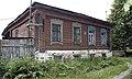 Buildings in Suzdal 11.jpg