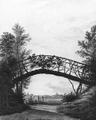 Buitenplaats Veldzicht tussen 1810 en 1815.png