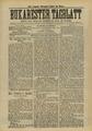 Bukarester Tagblatt 1888-09-05, nr. 197.pdf