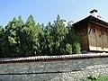 Bulgaria Арбанаси 2012 - panoramio (43).jpg
