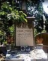 Bulgarian cemetery in Constantinople.jpg