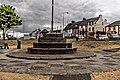 Bull Post at Ballybricken, Waterford -142628 (43689191001).jpg