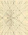 Bulletin of the California Academy of Sciences (1884-1886) (19826417163).jpg