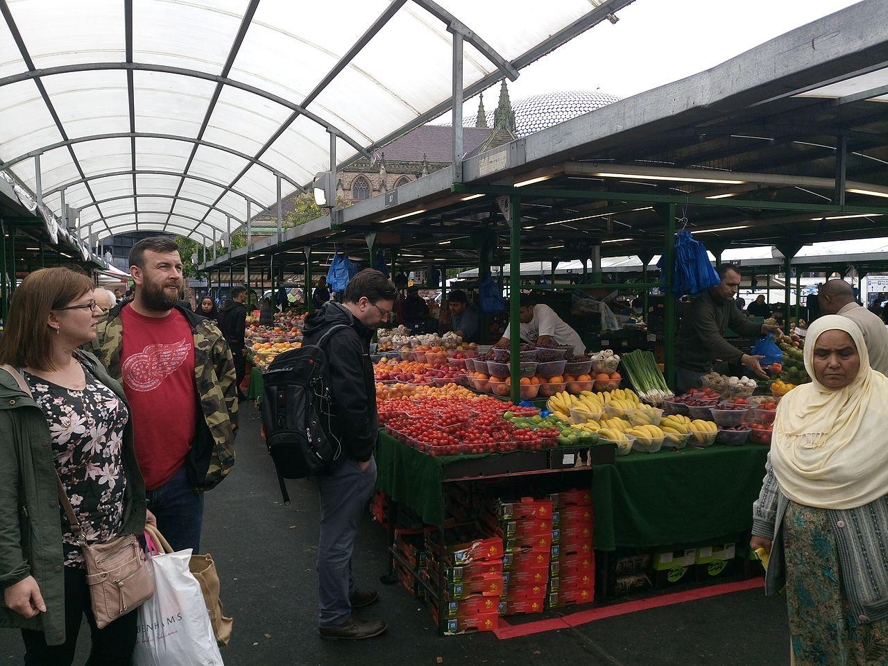 Bullring outdoor market 2016.jpg