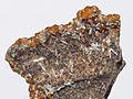 Bultfonteinite-002.JPG
