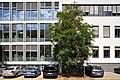 Bundesamt fuer Kommunikation, Biel 04 09.jpg