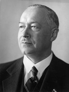 Kálmán Darányi Hungarian politician