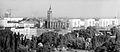 Bundesarchiv Bild 183-H1030-0016-001, Magdeburg, Kirche, Ruine, Wohnblocks - cropped.jpg