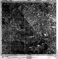 Bundesarchiv Bild 196-04962, Kolbnitz.jpg