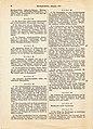 Bundesgesetzblatt Nr 1 von 1949-05-23 Grundgesetz-006.jpg
