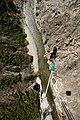 Bungee Jumping (Nevis) - panoramio.jpg