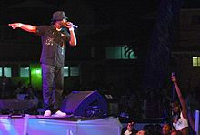 Bunji Garlin on Stage.jpg