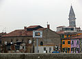Burano - houses on East coast 03.JPG