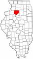 Bureau County Illinois.png
