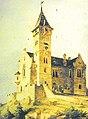 Burg Falkenstein Pfronten 11.jpg