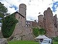 Burg Hanstein 03.jpg