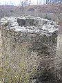 Burg Niederhaus 4.jpg