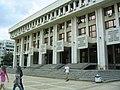 Burgas Center, Burgas, Bulgaria - panoramio - drfghde (7).jpg