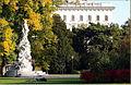 Burggarten mozartdenkmal.jpg
