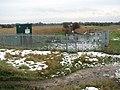 Burgh Castle Beach - geograph.org.uk - 1632290.jpg