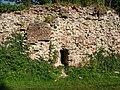 Burgruine Marstetten Aitrach.jpg