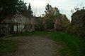 Burgruine Marstetten noerdlicher Teil.jpg