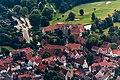 Burgsteinfurt, Schloss Burgsteinfurt -- 2014 -- 2474.jpg
