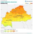 Burkina-Faso GHI Solar-resource-map GlobalSolarAtlas World-Bank-Esmap-Solargis.png