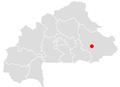 Burkina fadangourma.PNG