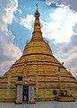 Burma (219819337).jpeg