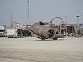 Burning Man 2013 Anglerfish! (9660401914).jpg