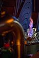Burning blue blazer cocktail.jpg